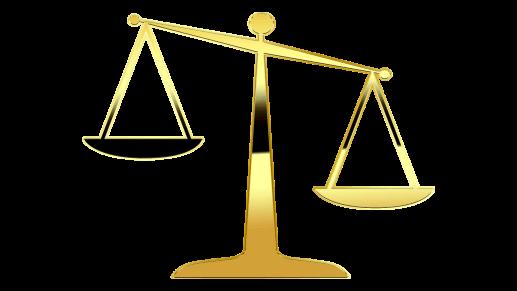Simulado Direito Constitucional - VUNESP