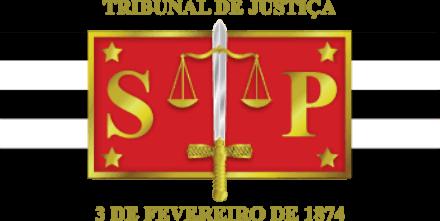 Simulado Escrevente do TJ-SP